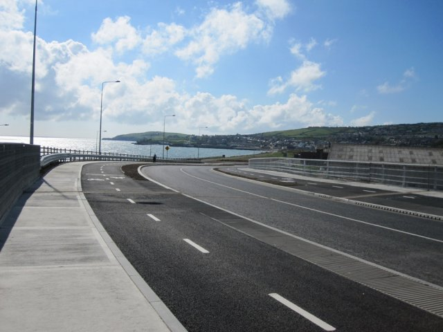 Road_to__Wicklow_Port